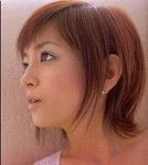Asian female trend hairstyle_young trendy hair.jpg