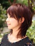 Asian medium layered hair with long side bangs.jpg