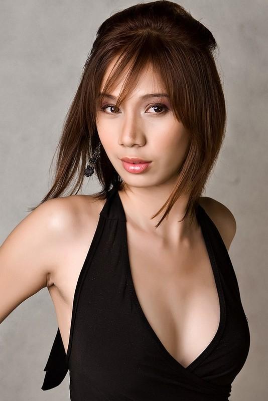 Asia Women 19
