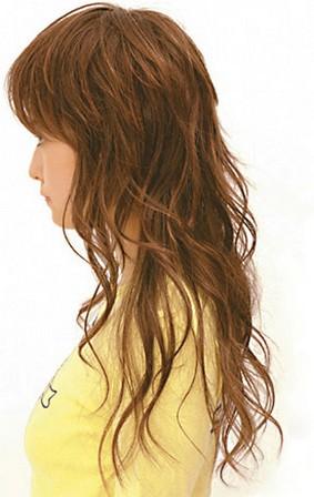 Hair soompi Asian