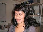 Hairstyles for Asian women.jpg