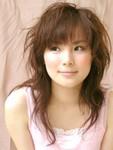 Japanese women hair style.jpg