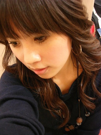 layered asian hairstyle with long bang.jpg picture