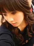 layered asian hairstyle with long bang.jpg
