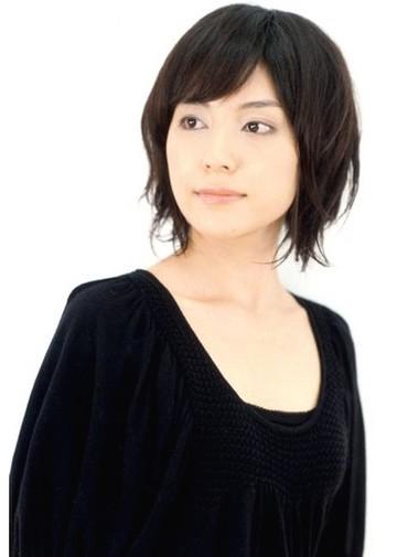 Fantastic Short Asian Hairstyles Short Hairstyles Gunalazisus