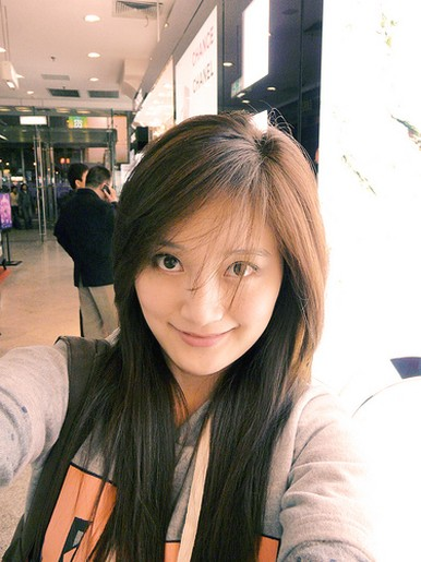 long haircuts with bangs and layers 2011. long haircuts with angs and