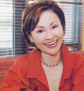 Older Asian Women Pics