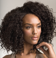 2011 sexy African American hairstyle pictures_sexy black women curly hairstyle.PNG
