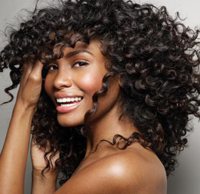 2011 sexy black women hairstyle picture.PNG