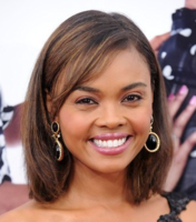 2011 women hairstyle with long bob haircut with long side bangs.PNG