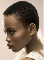 African American buzz cut hairstyle photos.PNG