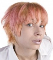 African American hairstyle for young women.jpg
