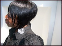 African American short straight hair.jpg