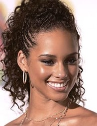 African american updo with curls african american updo with curlsg pmusecretfo Image collections