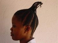 African American women hairstyle.jpg