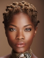 African hairstyle with pixie cut pictures.PNG