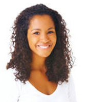 Cute black teens curly hairstyle pictures.PNG