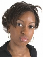 african american girls hairstyle.jpg