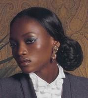 african american hairstyles gallery.jpg