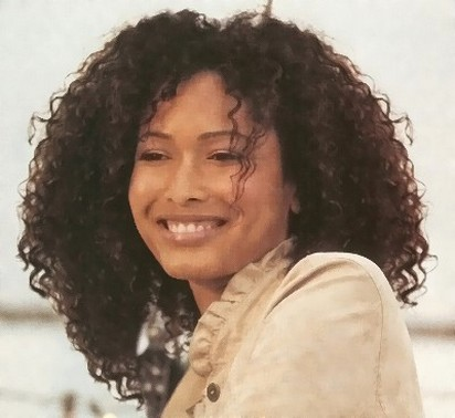 african american medium hairstyles_big curly hairstyle.jpg picture
