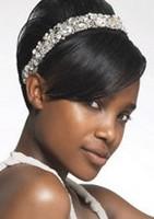 black bride hairstyle.jpg