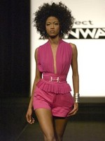 black fashion hairstyle for women.jpg