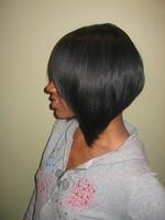 black trendy bob hairstyle.jpg