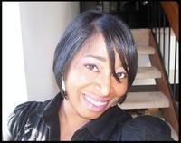 black women short hairstyle.jpg