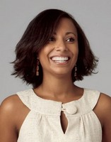 bob black hairstyle with layers with long side bangs.jpg