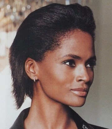 hairstyles for african american woman.jpg