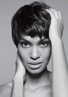 hairstyles for black women.jpg