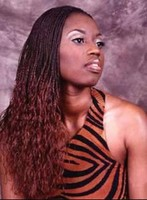 long braided black women hair style.jpg