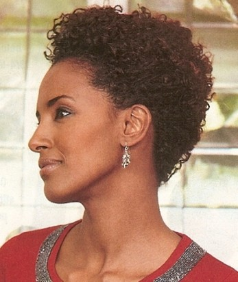 Hairstyles on Natural Black Hairstyles Jpg