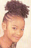 pictures of african american hairstyles.jpg