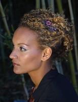small curls hair for black women.jpg