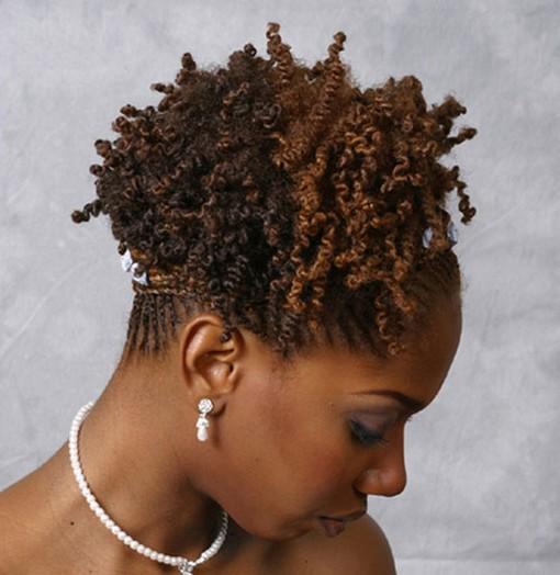 Miraculous Women39S New Hairstyle Picture Gallery 2017 Styles Black Hairstyles Short Hairstyles For Black Women Fulllsitofus