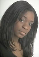 straight long african american hairstyle.jpg
