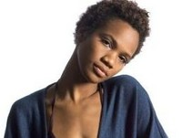 very cool and short black women hairstyle.JPG