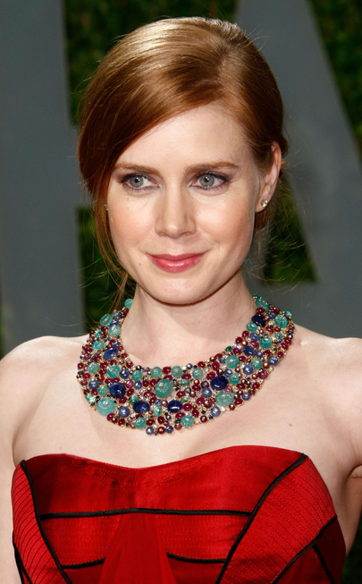 Amy adams oscars pictures png