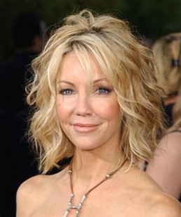 Heather Locklear short wavy hair.jpg picture