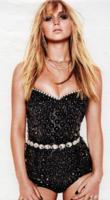 Jennifer Lawrence wallpaper picture.PNG