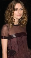 Keira Knightley with big curls hairstyle.jpg
