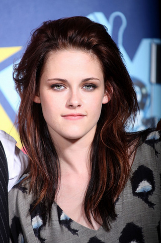 Stewart eyes looking so beautifulg kristen stewart eyes looking so beautifulg voltagebd Image collections