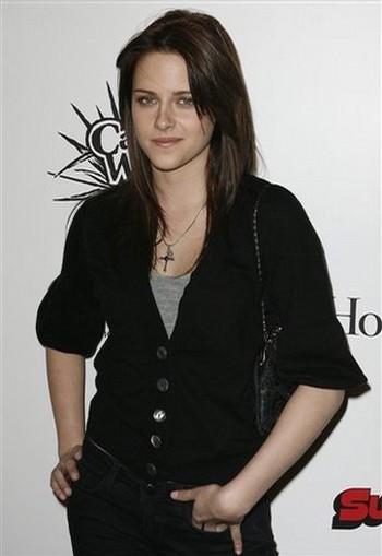 kristen stewart hairstyles. Kristen Stewart