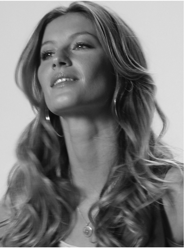 http://www.womensbeautylife.com/albums/Celebrities-HairStyles/Picture_of_Gisele_Bundchen_style.sized.png