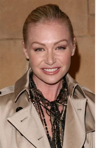 Portia de Rossi movies