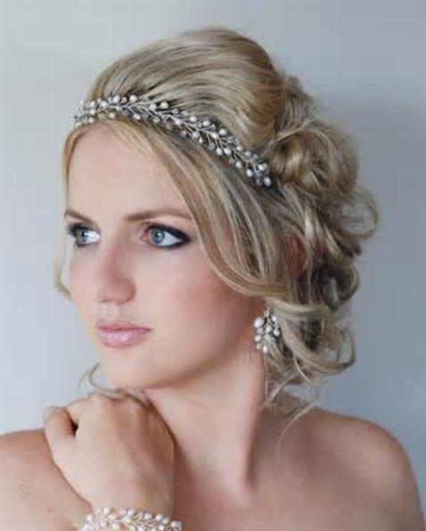 85 winter wedding hairstyles winter wedding hairstyles