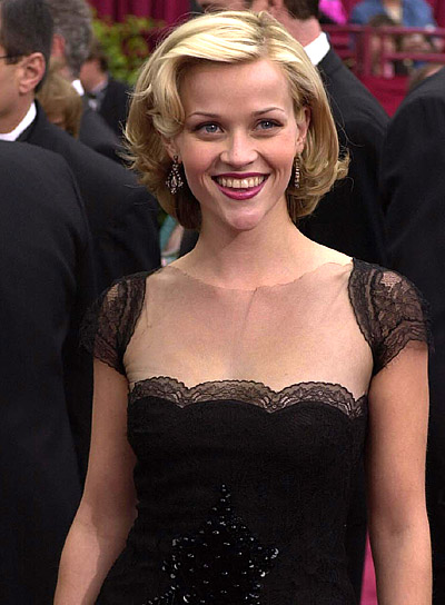 REESE WITHERSPOON - photo