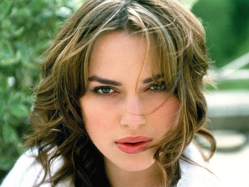 hot actress Keira Knightley.jpg photo