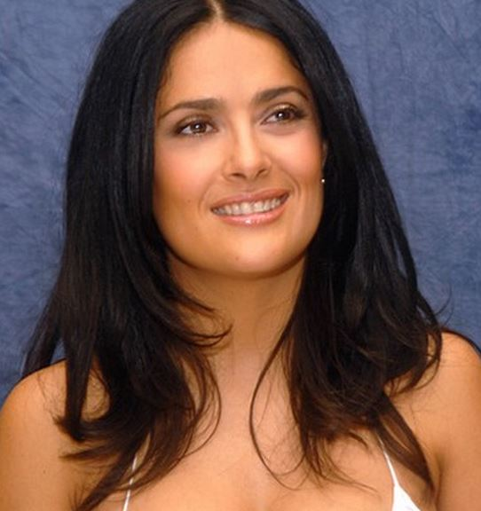 Great Salma Hayek 542 x 576 · 45 kB · jpeg